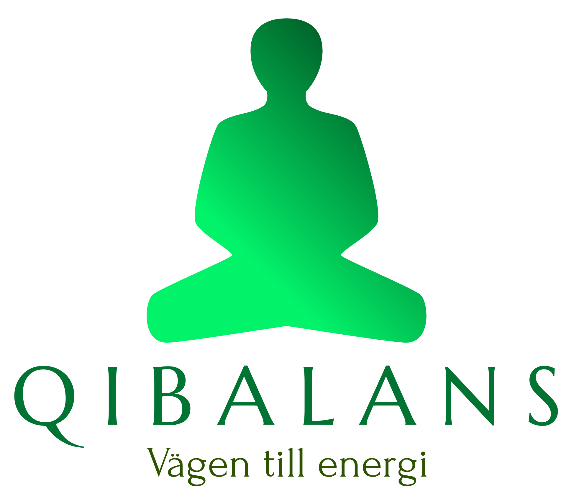 Qibalans